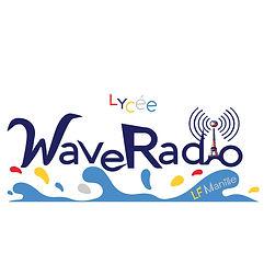 LFMWaveradiosquare.jpg
