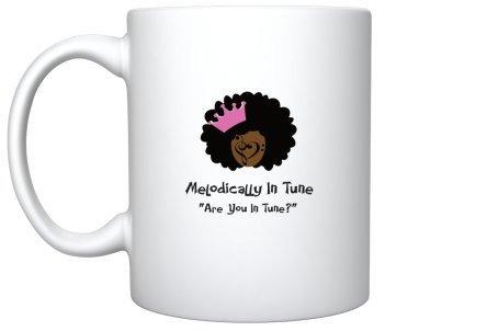 M.I.T. Mug