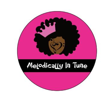 M.I.T Sticker