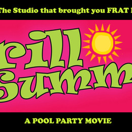 Hype!Vision: 'Trill Summer' Now In Development; Seeking Investors