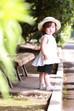 「成長記録」1歳の夏
