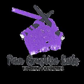 PGK logo.png