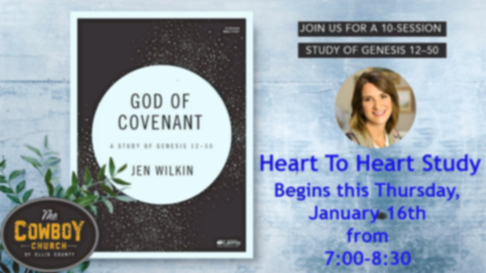 God_of_Covenant_church_powerpoint_1280x7