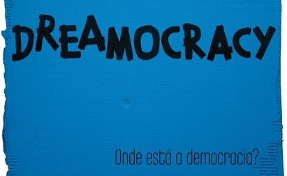 Dreamocracy