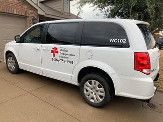 2018 Dodge Caravan .jpg