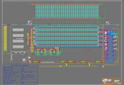 magazzino-automatico-picking-componentistica-alta-movimentazione