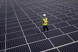 solarpower-quiz-orig