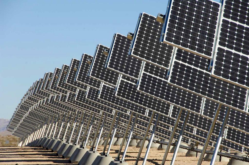 solar-farm2-3-11