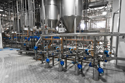 GEA_plant_product_recovery_system_big_16