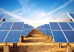 austin-cheapest-solar-power