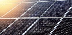solar-field-996x497