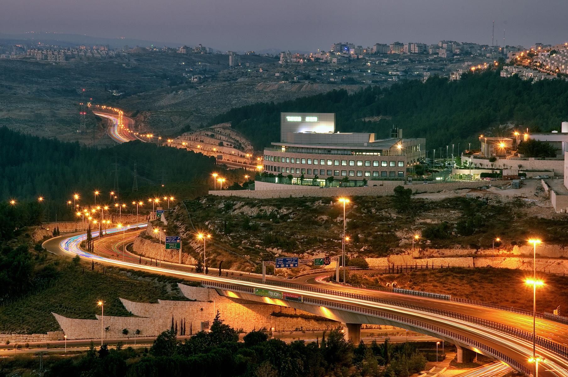 Jerusalem_de_noche