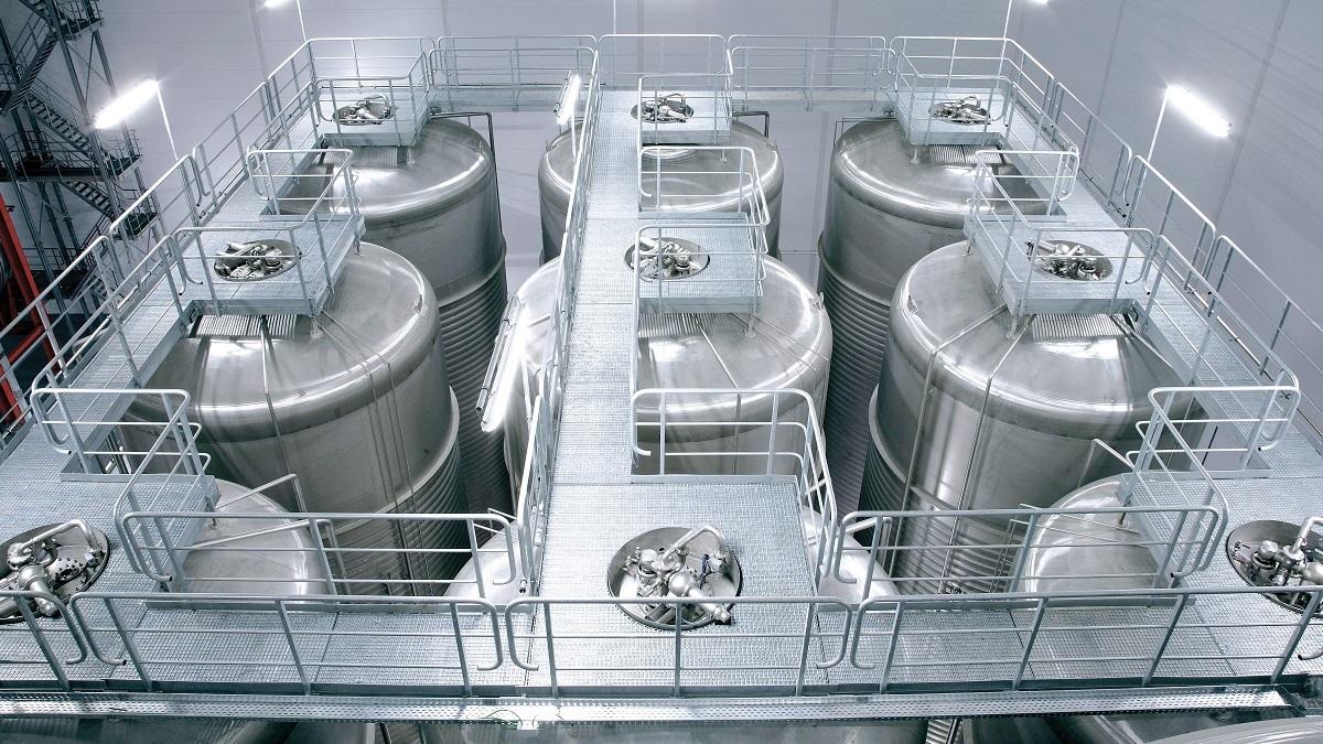 FLC-tank-safety-system-plant_tcm11-13270