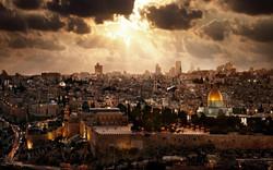 1680x1050-data_images-wallpapers-43-439148-jerusalem