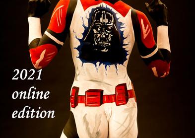 Star Wars2 (2).jpg