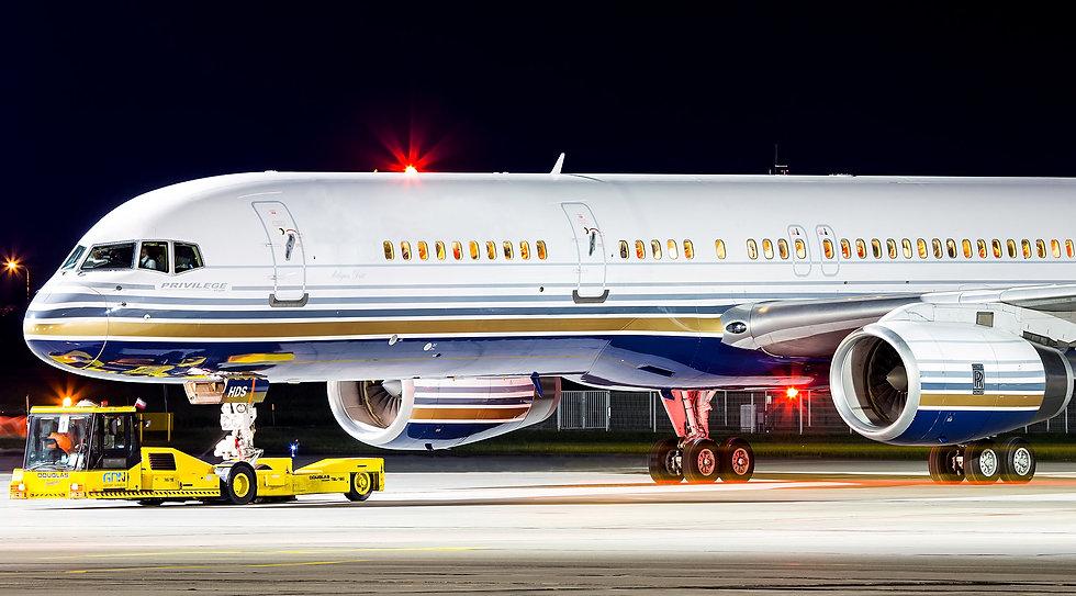 Boeing 757_Privilege Style.jpg