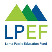 LPEF_logo1-1.jpg