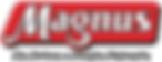 logo, magnus.png