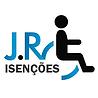J.Rinsecoes .png
