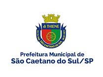 prefeitura-municipal-de-sao-caetano-do-s