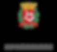 logo_seme_site_2-01_1532374065.png