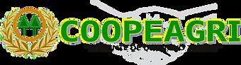 logo coopeagri vazado 2.png