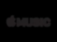 apple-music-logo.png