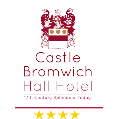 castle-bromwich-hall-hotel-2
