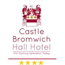 castle-bromwich-hall-hotel-2