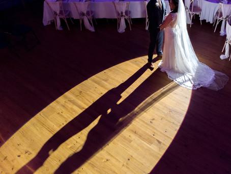 Do I need a wedding videographer?