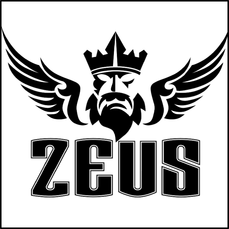 Zeus-black-on-white-no-OCR-line-750x750-