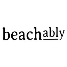 Beachably