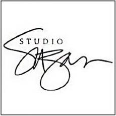 Studio Suzan