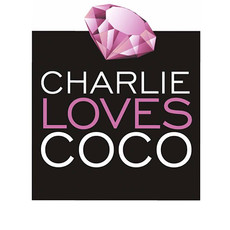 Charlie Loves Coco