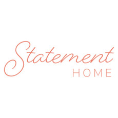 Statement Home