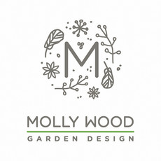 Molly Wood