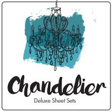 Chandelier Sheets