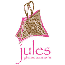 Jules Gifts & Accessories