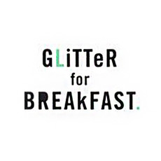 Glitter for Breakfast