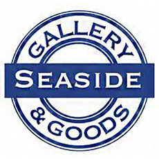 Seaside Gallery & Goods