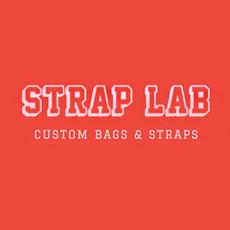 Strap Lab
