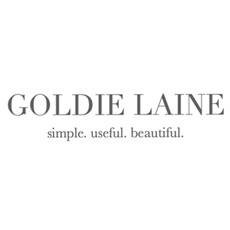Goldie Laine