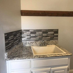 Greer Home Solutions
