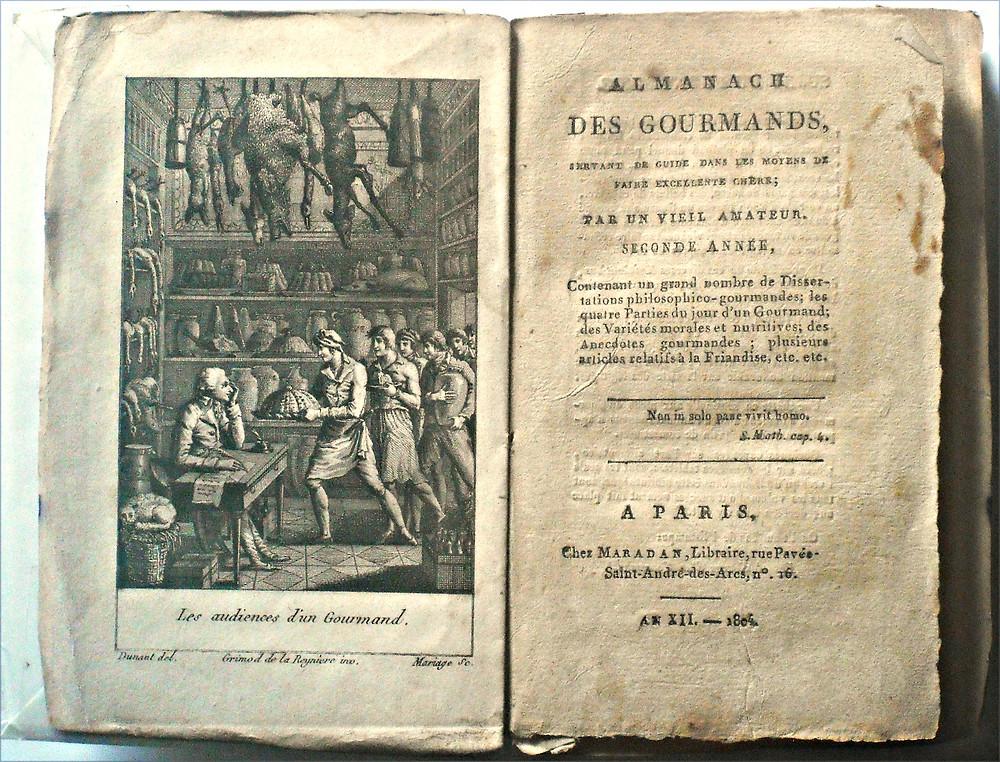 Almanach-des-Gourmands.jpg
