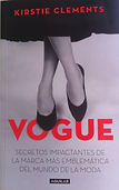 The Vogue Factor Spain