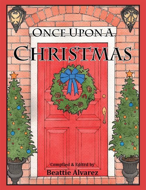 once-upon-a-christmas.jpg