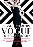 The Vogue Factor intl 1