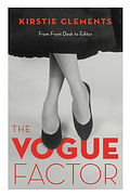 The Vogue Factor intl 3