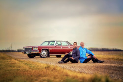 Reg & Andreas -6 - ændret farve