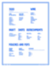 Gentle-Perch-Menu-070620-Back-Template-2